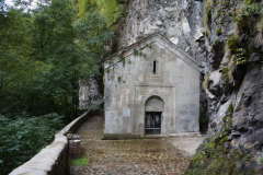 Georgië (foto M. van Kuik)