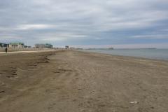 De Kaspische Zee