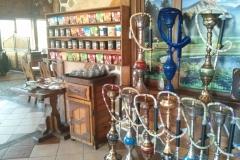 leuke winkeltjes