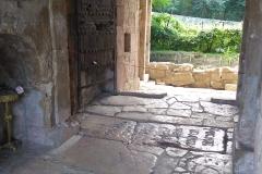 Kutaisi Gelati klooster